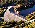 USACE Otter Brook Lake and Dam.jpg