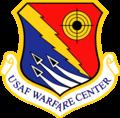 USAF - Warfare Center.png