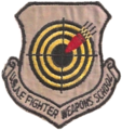 USAF Weapons School - Patch.png