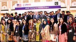USAID Training for Pakistan Project (24259796379).jpg