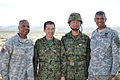 USARPAC commander visits Fort Bliss 141121-A-CX902-001.jpg