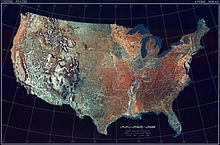 Outline of the United States Wikipedia
