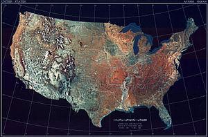 الولايات المتحدة الأمريكية 300px-USATopographicalMap