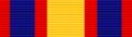 USA - TX Medal of Merit Service Ribbon.png