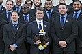 USA Rugby 2 team October 2015.jpg