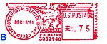 USA meter stamp AR-AIR2p4B.jpg