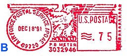 USA meter stamp AR-AIR2p4B.jpg