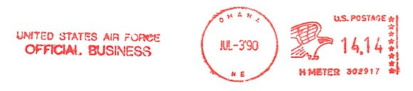 USA meter stamp AR-AIR4p3.jpg