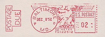 USA meter stamp PD-A-EA1A.jpg