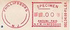 USA meter stamp SPE(HA2.1)aa.jpg
