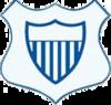 USCG Maritime Law Enforcement Specialist rating badge