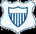 USCG Maritime Law Enforcement Specialist rating badge.png