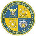 USCG Uniform Distribution Center logo.jpg