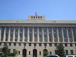 Departemen Pertanian Amerika Serikat Wikipedia Bahasa Indonesia