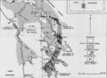 USGS Uravan Mineral Belt.png