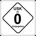 USK 0.png