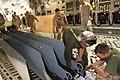 USMC-091020-M-2708O-051.jpg