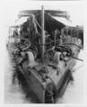 USS Ajax - 19-N-19-11-3.tiff