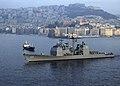 USS Anzio (CG-68) Naples Italy.jpg