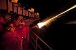 USS Carl Vinson Activity DVIDS355779.jpg