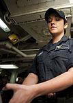 USS Carl Vinson operations 141025-N-WD464-084.jpg
