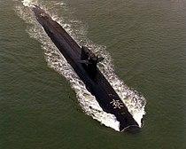 USS Casimir Pulaski SSBN-633.jpg