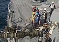 USS Dewey (DDG 105) -N-KB426-079 (15234378864).jpg