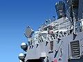 USS Donald Cook.jpg
