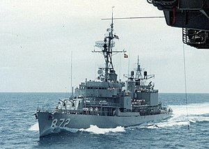 USS Forrest Royal DD-872 Apr 1967.jpg