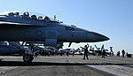 USS George H.W. Bush (CVN 77) 140710-N-CZ979-004 (14617843596).jpg