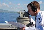 USS Green Bay action 130503-N-BB534-717.jpg
