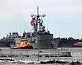 USS Halyburton (FFG-40) leaves Mayport in 2014.JPG