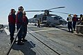 USS Jason Dunham activity 140513-N-NK134-079.jpg