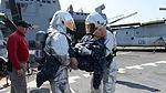 USS MESA VERDE (LPD 19) 140314-N-BD629-026 (13305513783).jpg