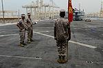 USS MESA VERDE (LPD 19) 140422-N-BD629-005 (14057775446).jpg