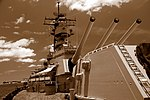 USS Missouri 2.JPG