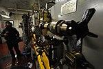 USS Nimitz 090323-N-ET455-004.jpg
