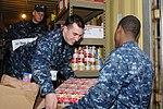 USS Nimitz Community Service Project DVIDS350476.jpg