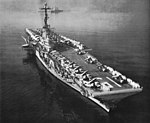 USS Randolph (CVS-15) off Naples in the summer of 1962.jpg