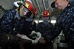 USS Ronald Reagan DVIDS287368.jpg