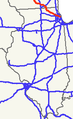 US 14 (IL) map.png