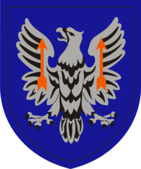 US Army 11th Aviation Command SSI.png