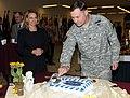 US Army 51999 JMRC Assumption of Command.jpg