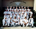 US Navy 011019-N-0000X-001 Navy file photo of Basic Underwater Demolition-SEAL (BUD-S) graduating class 236.jpg
