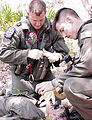 US Navy 020614-N-4202D-003 HM's test for Search and Rescue Qualification.jpg
