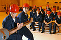 US Navy 021114-N-5862D-001 Students learn to move ordnance.jpg