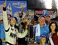 US Navy 080822-N-5345W-234 JR Motorsports driver Brad Keselowski celebrates along with teammates and Food City employees.jpg