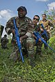 US Navy EOD works with Belizean SEALs as part of Southern Partnership Station 140610-N-IP743-385.jpg