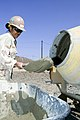 US Navy works during Enduring Freedom-Noble Eagle DVIDS218216.jpg