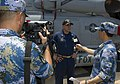 US and Chinese counter piracy exercise 130823-N-OM642-131.jpg